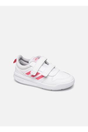 adidas Meisjes Sneakers - Tensaur C by