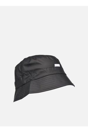 Rains Hoeden - Bucket Hat by