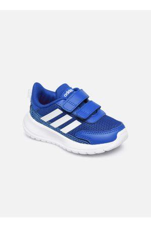 adidas Jongens Sportschoenen - Tensaur Run I by