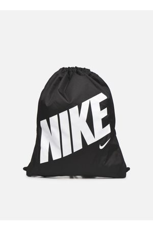 Nike Kids' Graphic Gym Sack by