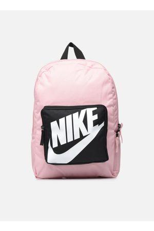 Nike Rugzakken - Y Nk Classic Bkpk by