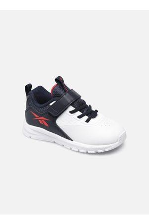 Reebok Jongens Sneakers - Rush Runner by