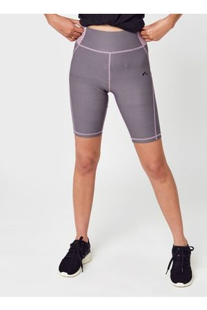 Only Play Dames Shorts - Onpming Hw Train Shorts by