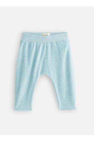 Les Petites Choses Heren Pantalons - Pantalon YOGI by