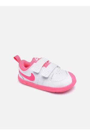 Nike Pico 5 (Tdv) by