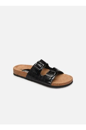I Love Shoes THIC by