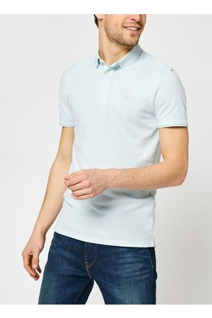 Selected Homme Slhtwist Ss Polo W Noos by