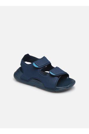adidas performance Swim Sandal I by