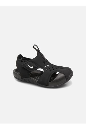 Nike Sunray Protect 2 (Td) by