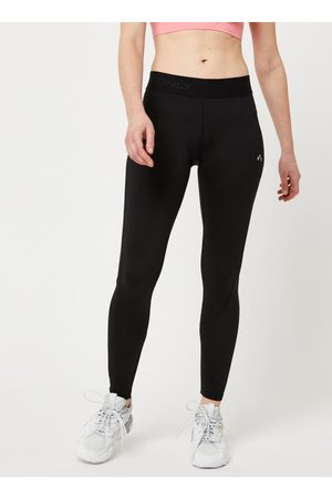 Only Play Onpgill Training Tights - Opus by