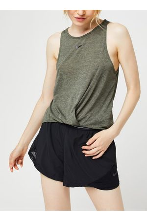 Nike W Nk Icnclsh Tank by