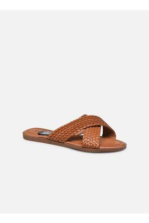 I Love Shoes Dames Sleehakken - THAZA by