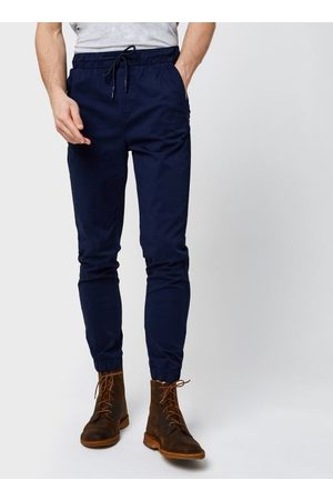 Only & Sons Onslinus Life Work Chino by