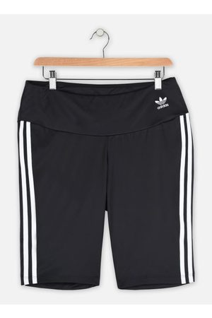 adidas Short Tight Inclusive Sizing by