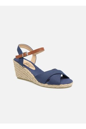 I Love Shoes MCEMIMI by