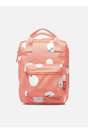 ENGEL. Backpack small 21x8x28 cm by
