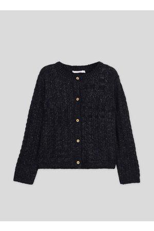 Monoprix Kids Dames Cardigans - Cardigan en tricot by