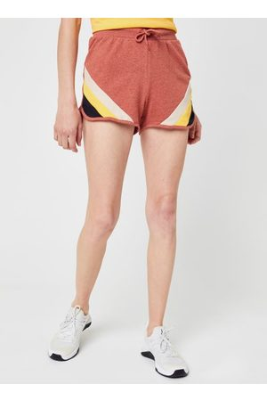 Only Play Dames Shorts - Onpmaik Sweat Shorts by