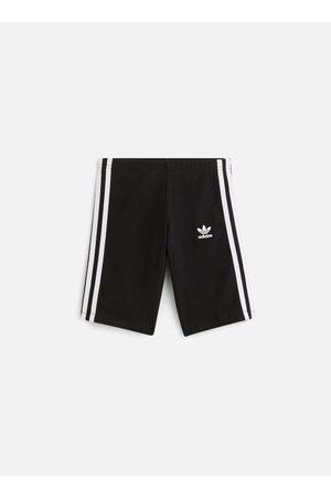 adidas Dames Korte sportbroeken - Cycling Shorts J by
