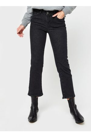 VERO MODA Vmsheila Mr Kick Flare Jeans by