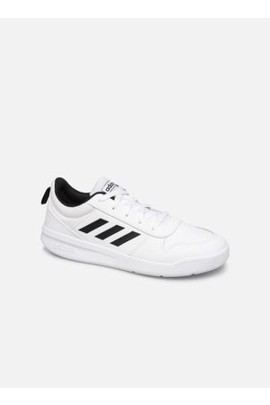 adidas Tensaur K by