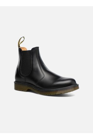 Dr. Martens 2976 by