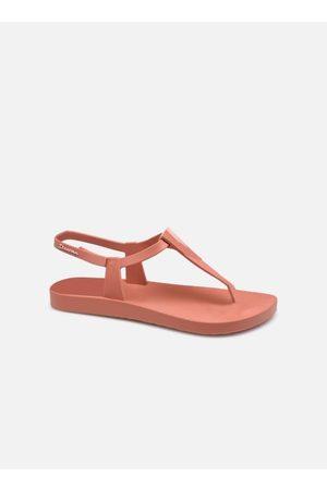 Ipanema Sensation Sandal Fem by