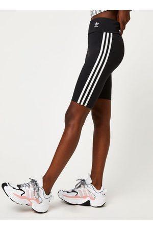 adidas Short Tight by