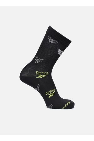 Reebok Ww Crew Sock by