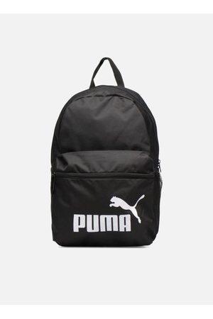 PUMA Rugzakken - Phase Backpack by