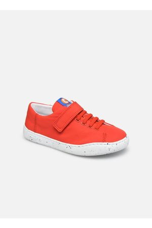 Camper Sneakers - Peu Touring E by
