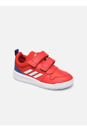 adidas Sneakers - Tensaur I by