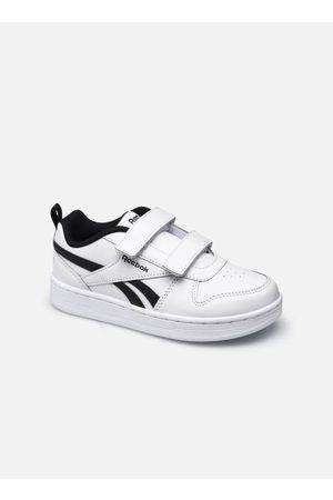 Reebok Sneakers - Royal Prime by