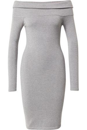 Guess Dames Gebreide jurken - Gebreide jurk