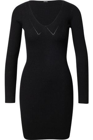 GUESS Gebreide jurk
