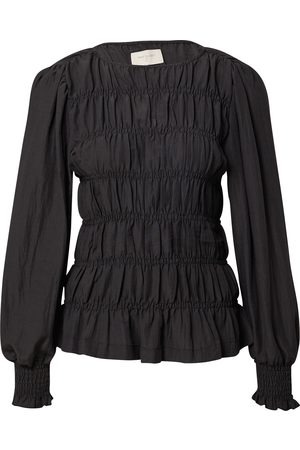Freequent Blouse 'ELOISE