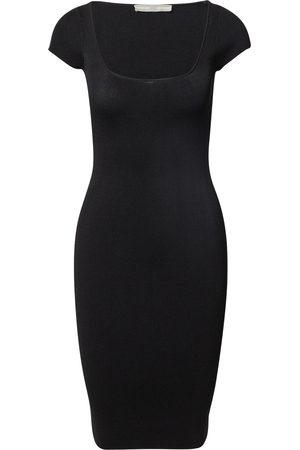 GUESS Gebreide jurk 'CHARLOTTE