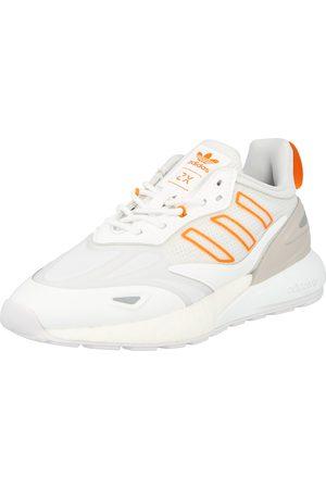 adidas Sneakers laag 'ZX 2K BOOST 2.0