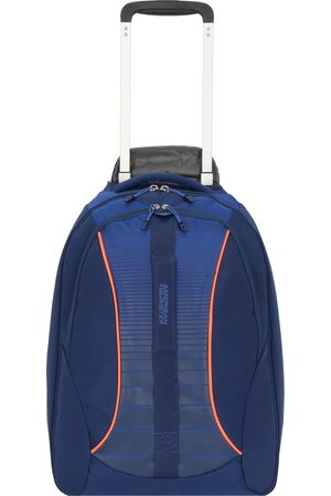 American Tourister Trolley 'Fast Route