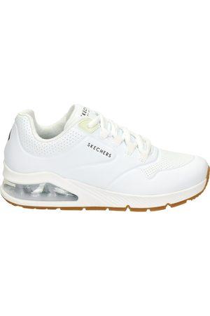 Skechers Street Uno 2 lage sneakers