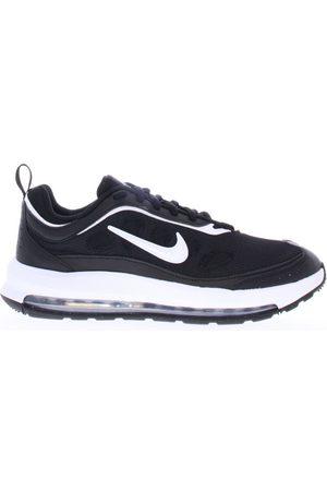 Nike Heren Sneakers - Air max ap men's shoe