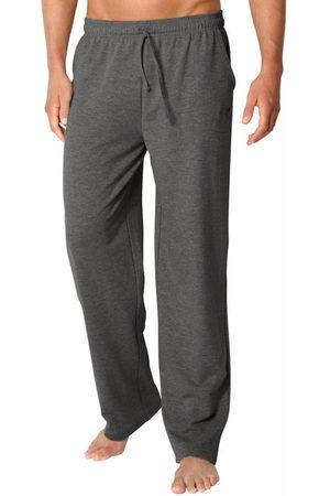 KangaROOS Heren Pyjama's - Pyjamabroek