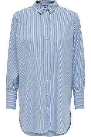 ONLY Blouse 'Nelly