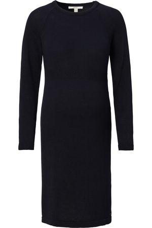 Esprit Maternity Dames Casual jurken - Gebreide jurk