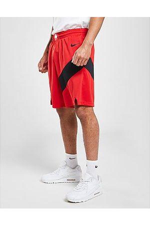 Nike Toronto Raptors Icon Edition 2020 Swingman NBA-herenshorts - - Heren