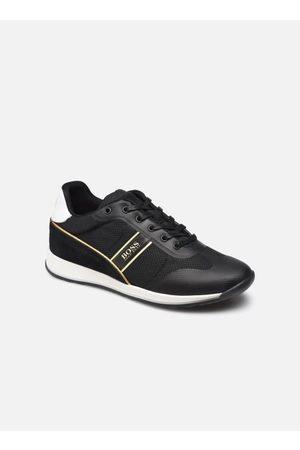 BOSS Jongens Sneakers - J29T57 by