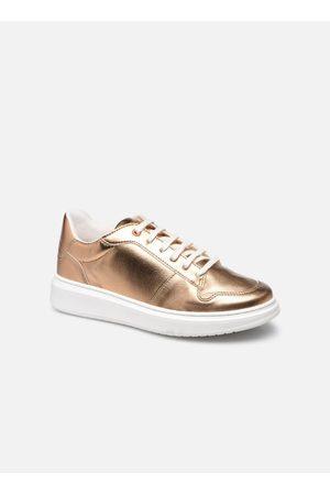BOSS Meisjes Sneakers - J19056 by