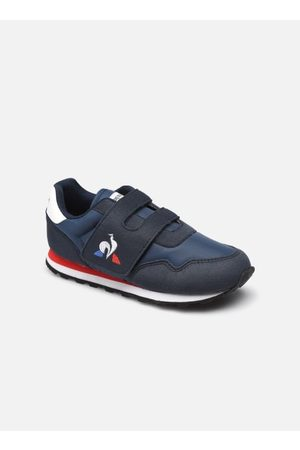 Le Coq Sportif Astra Ps by