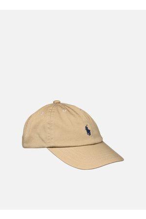 Polo Ralph Lauren Clsc Cap-Apparel Accessories-Hat Kids by
