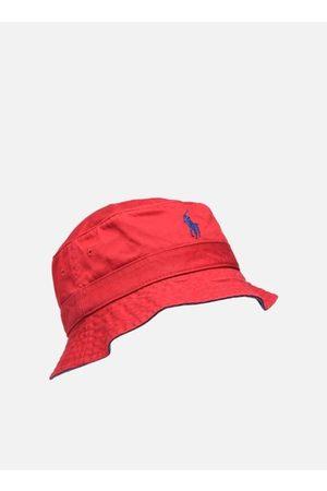 Polo Ralph Lauren Heren Hoeden - Loft Bucket-Bucket-Hat by